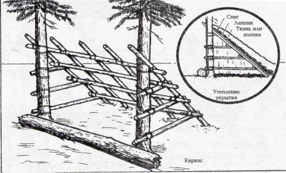 шкафы купе производство белоруссия